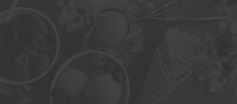 Franquicias de Hostelería y Restauración | FoodBox 8