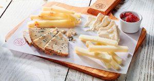 Blog Franquicias Información | FoodBox 6