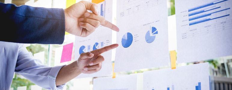 como hacer un plan de negocio para restauracion