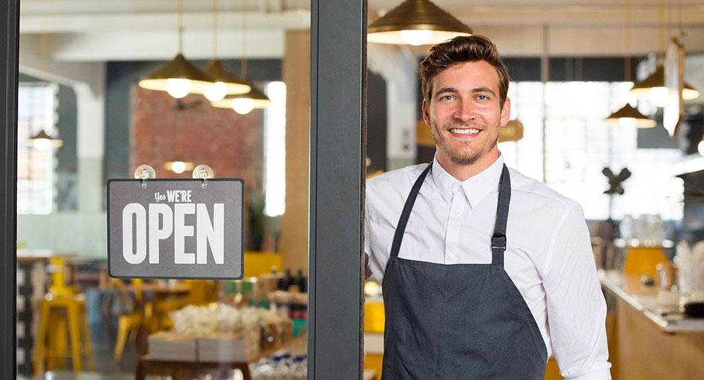 Blog con información de franquicias de restauración y hostelería Foodbox 7