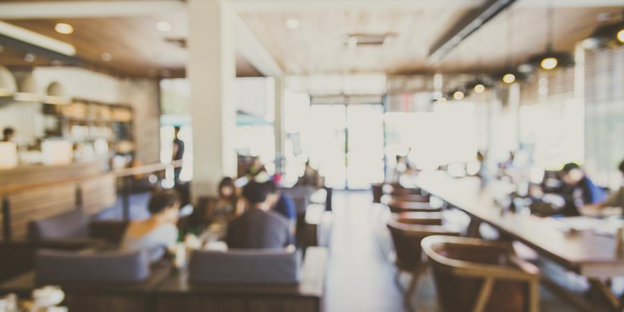 Blog con información de franquicias de restauración y hostelería Foodbox 5
