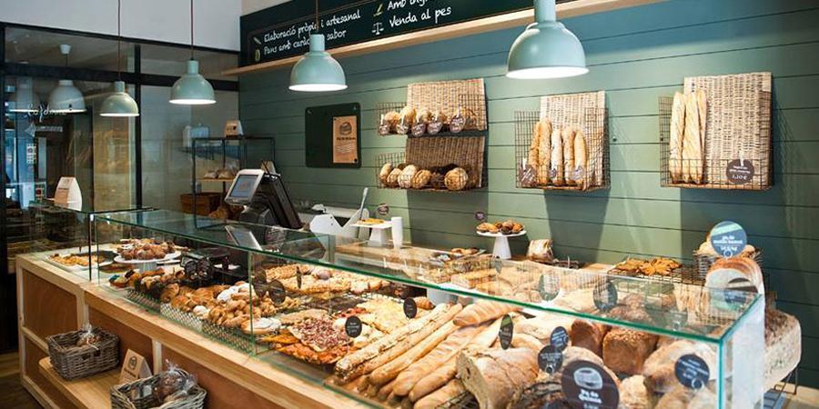 Tipos de Cafeterías | Las Grandes Ventajas de las Franquicias 5