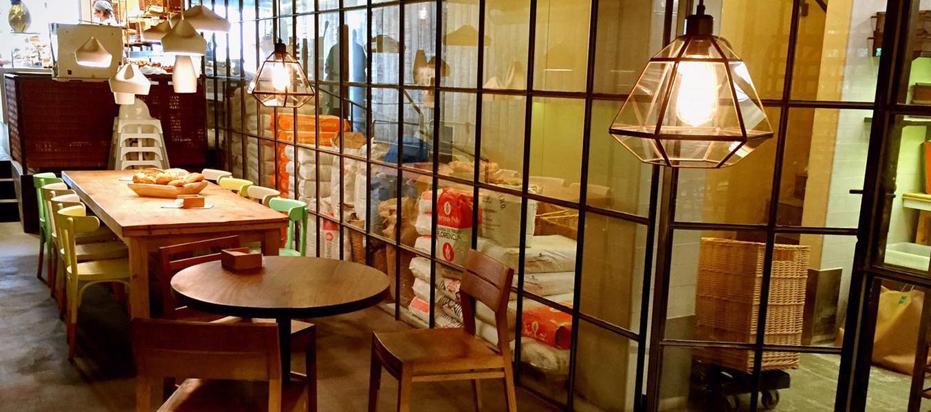 Inicio - Franquicias de Restauración líderes en España. Abre tu restaurante 13