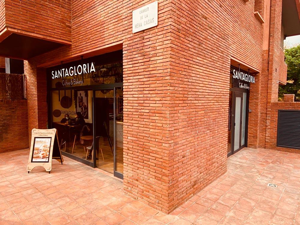 Sala de prensa archivo - Franquicias de Restauración líderes en España. Abre tu restaurante 6